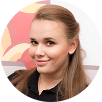mariya_chevonaya