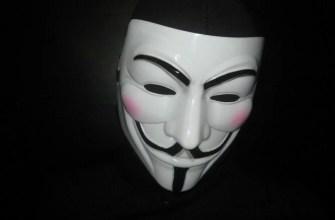 Купить маску в Москве