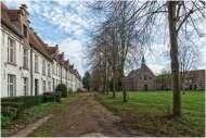 Begijnhof Dendermonde-014
