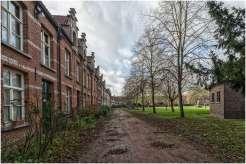 Begijnhof Dendermonde-06