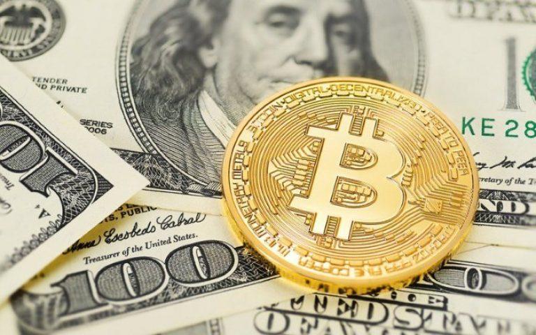 Mai este rentabilă bitcoinul? - Android - 2021