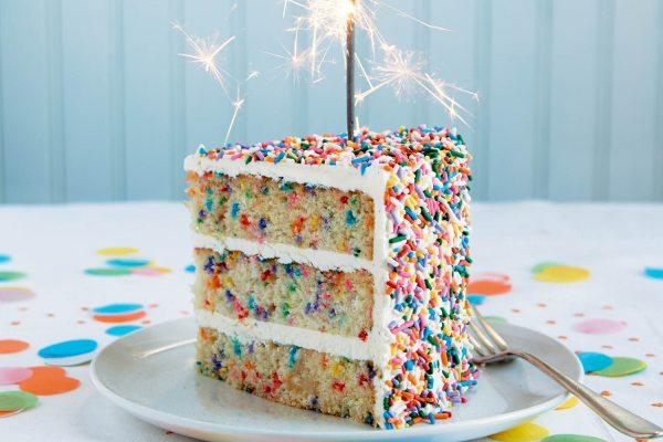 BakedOccasions BirthdayCake