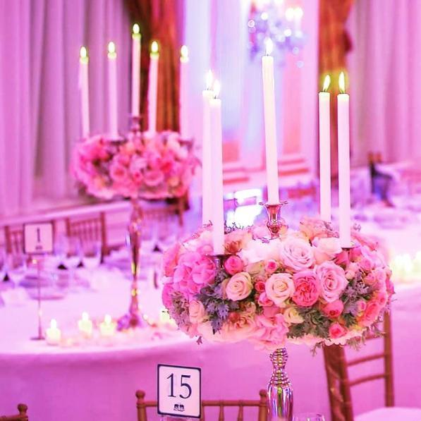 Proslava venčanja: Koji pokloni su adekvatni? 1