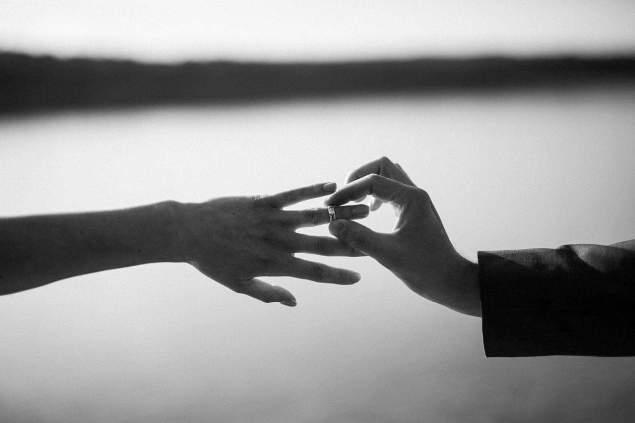 Proslava venčanja: Koji pokloni su adekvatni? 2