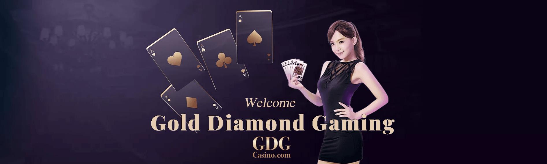 welcome-to-GDGCasino
