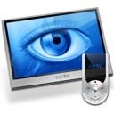 EyeTV Icon