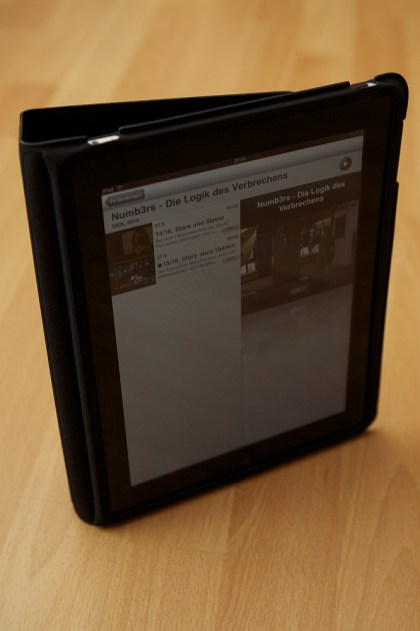 apple_ipad_case_07