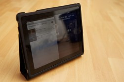 apple_ipad_case_16