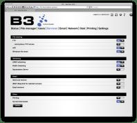 b3_admin_screen-10