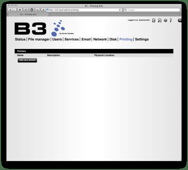 b3_admin_screen-22