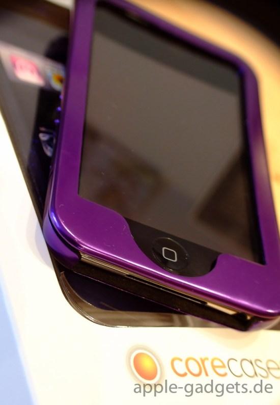 corecases-ipod-touch-017
