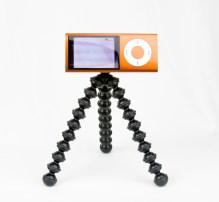 gorillamobile3g-01-nano
