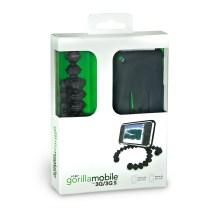 gorillamobile3g-01-package