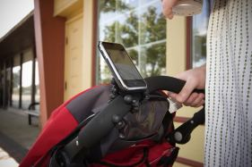 gorillamobile3g-02-stroller