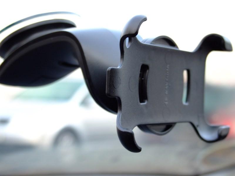 navigon-car-kit-006