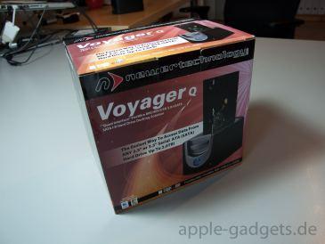 voyager-q-001-2