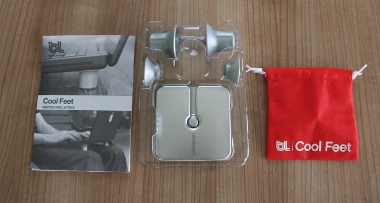 Bluelounge Notebook Kit_004