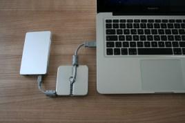 Bluelounge Notebook Kit_015