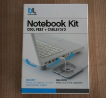 Bluelounge Notebook Kit_023