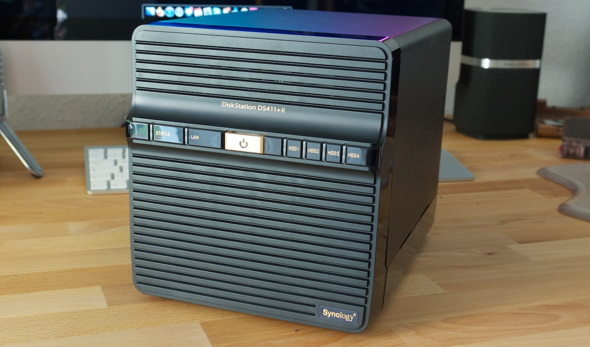 synology_diskstation_ds411_ii_003