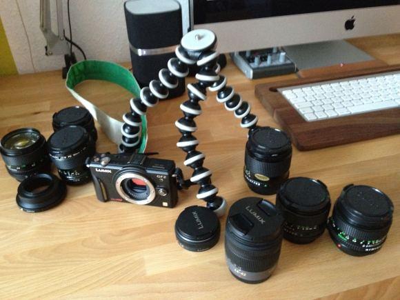 Kamera_Setup_001
