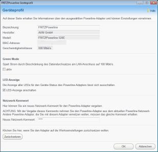 AVM_Powerline_Screenshot_2