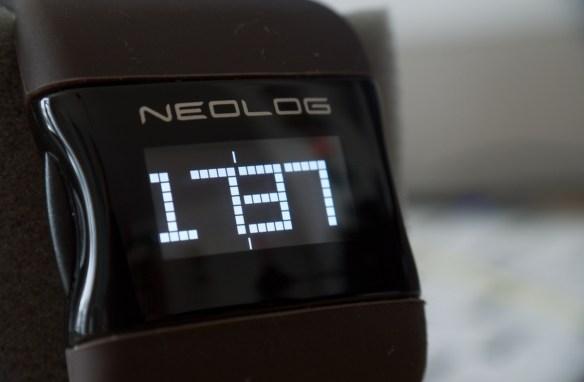 Neolog OS_006