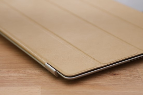 Apple-SmartCover-8