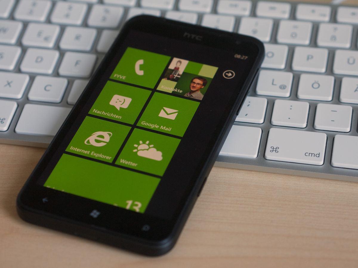HTC-Titan-8