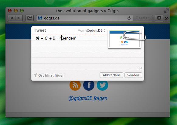 osx-twitter-senden-shortcut
