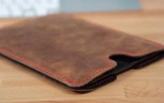 germanmade. iPad mini Sleeve 11