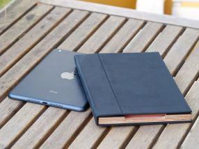 germanmade g1.Case iPad mini