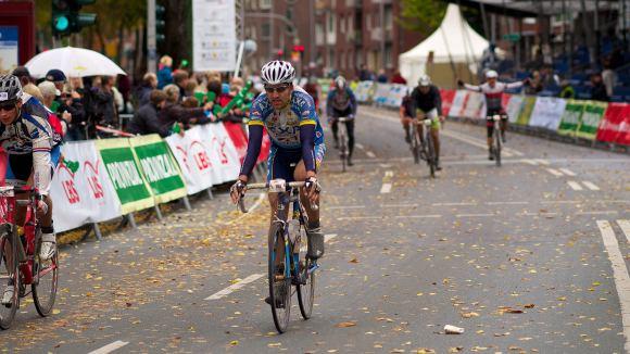 Münster Giro 442