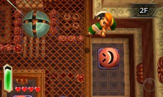 2_N3DS_The Legend of Zelda_Screenshots_02