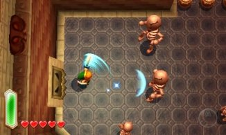 3_N3DS_The Legend of Zelda_Screenshots_03
