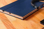 germanmade.-iPad-Air-g.1-Case-12