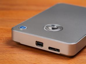 G-Technology-G-Drive-mobile-with-Thunderbolt-18