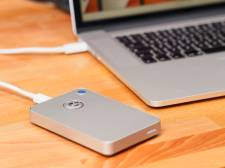 G-Technology-G-Drive-mobile-with-Thunderbolt-19