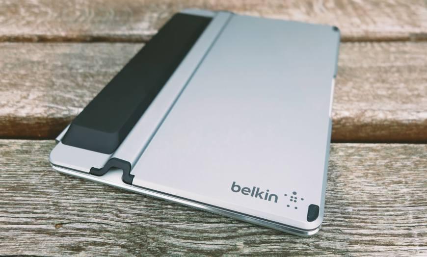 QODE-Thin-Type-Tastaturhülle-für-das-iPad-Air-17