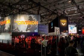 gamescom-2014-12