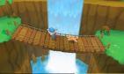 9_3DS_FantasyLife_E3_08