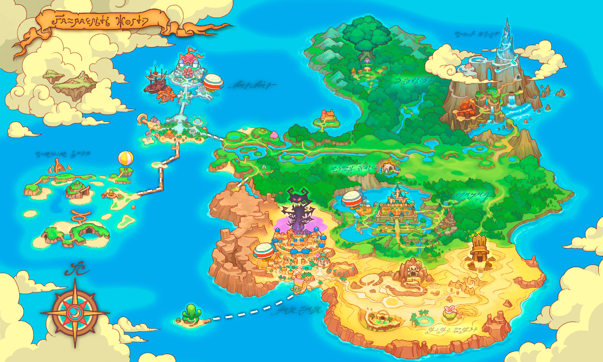 fantasy-life_ldscp_world-map_www