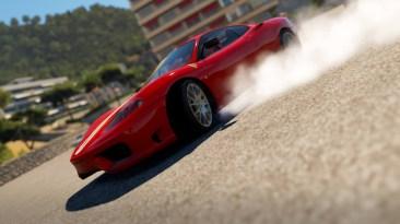 Forza_Horizon_2-12