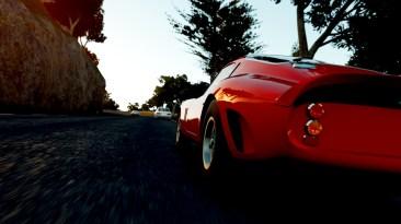 Forza_Horizon_2-4