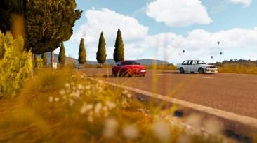 Forza_Horizon_2-5
