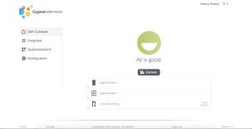 gigaset_elements_camera_Browser