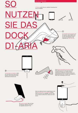 de-how_to_use_dockd1-aria-daxndox_1