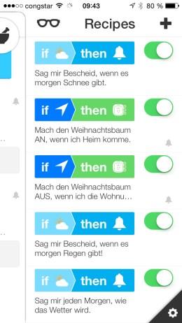 wemo_switch_insight_screenshot3