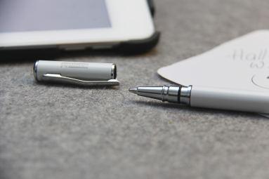 stylus_pen_mumbi_IMG_5083