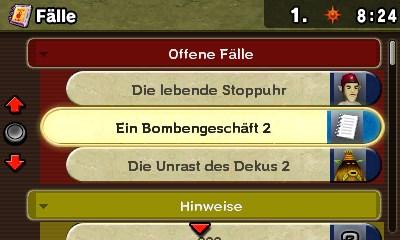 20_N3DS_ZMM_Screenshot_3DS_MajorasMask_DE_04